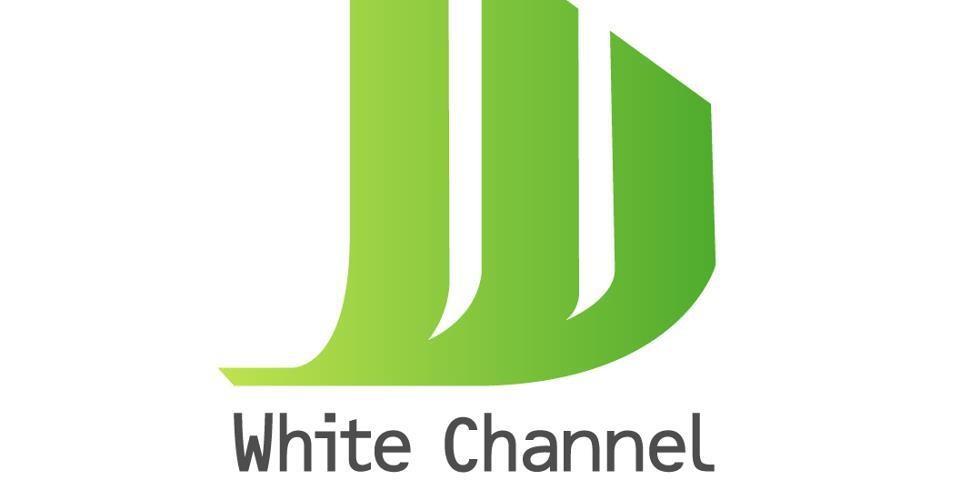 WhiteChannel