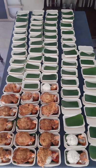 อาหารกล่อง_๒๐๐๑๒๓_0005